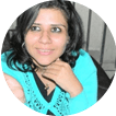 Deepali Grover Digital Marketing, Alliances & Partnerships, Mastercard